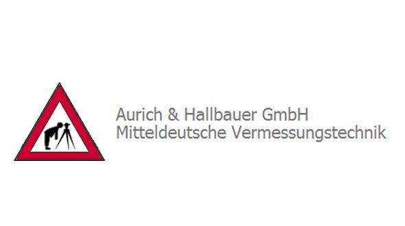 Auric-Hallbauer-GmbH (1).JPG