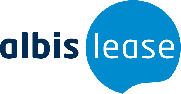 Logo Bezahlart albis lease