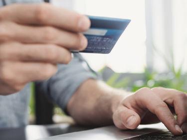 Titelbild Lösungen E-Commerce