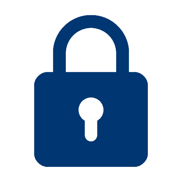 Perlenschnur Bezahlart Leasing Datenschutz