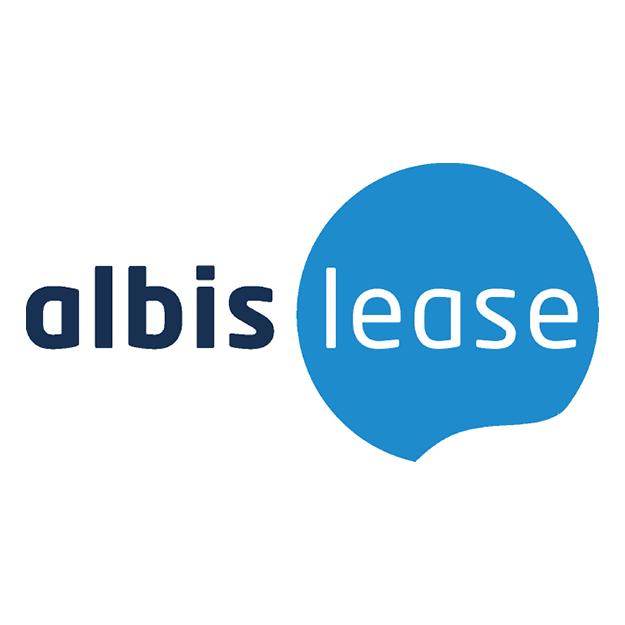 Perlenschnur Bezahlart Leasing albis lease