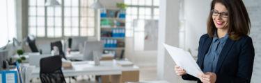 Titelbild Geschäftsbereiche IT & Büromaschinen