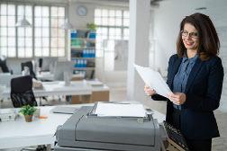 Bild IT & Büromaschinen