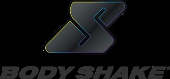 Logo Body Shake
