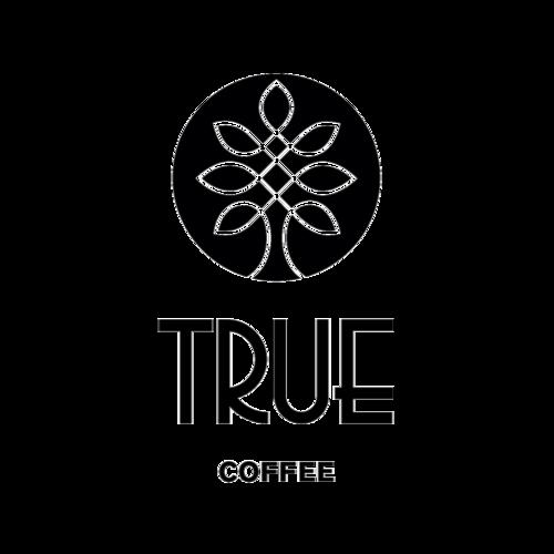 True Coffee Logo