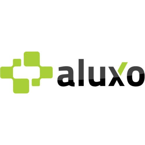 aluxo_logo
