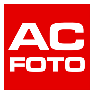 AC-FOTO Handels GmbH