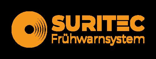 suritec_logo_2020_orange_rgb